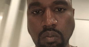 Kanye West Wants Out of Kids See Ghost Lawsuiit