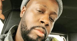 Wyclef for Haiti President