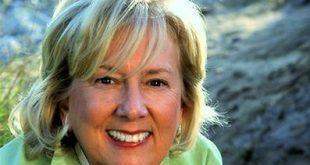 Linda Fairstein Nixed