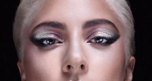 Lady Gaga for Amazon