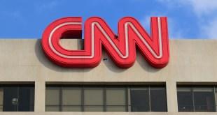 CNN Show