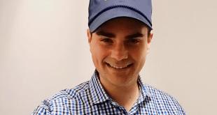 Ben Shapiro Talks Rap Music