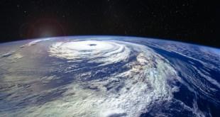 Climate Oceans