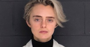 Michelle Carter Early Release