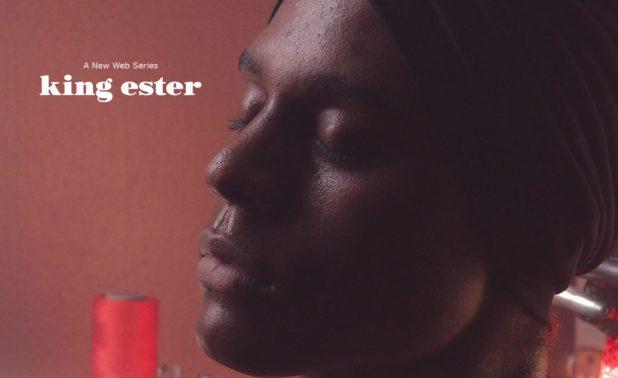 King Ester for Youtube