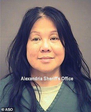 Con Artist Sentenced