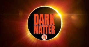 DarkMatterTv