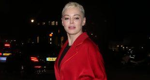 Rose Mcgowan Lawsuit against Harvey Weinstein