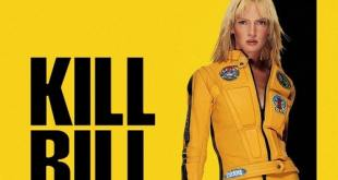 Kill Bill 3 In the WOrks