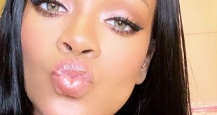 Rihanna Doc
