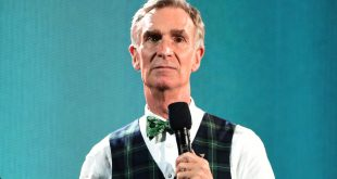Bill Nye The Science Guy vs Disney