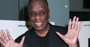 Jimmie Walker Defends Louis CK