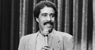 Richard Pryor Special