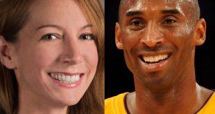 WaPo vs Kobe Bryant