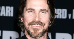 Christian Bale to Join Thor