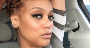 Tyra Banks Defends Gabby Union