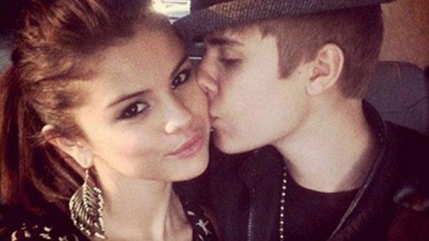 Selena Gomez Talks Abuse