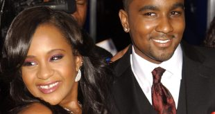 Nick Gordon Cause of Death