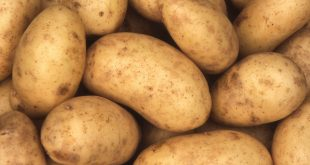 Potatoes for hemorrhoids
