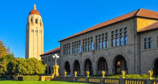 Stanford cancel classes