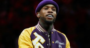 Tory Lanez for QUarantine Radio