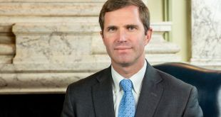 Andy Beshear For Kentucky