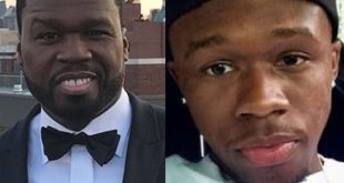 50 cent and marquise