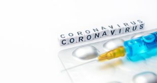 Coronavirus chloroquine