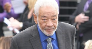 Bill Withers Dies