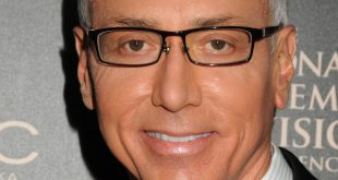 Dr. Drew Apologizes For Being The Chorus
