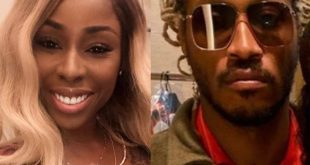 FUture and ELiza