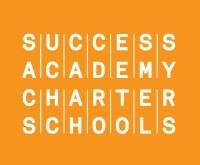 SUccess Academy
