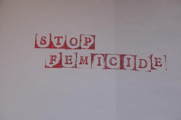 Femicide