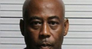 Lottery Winner Charged w murder