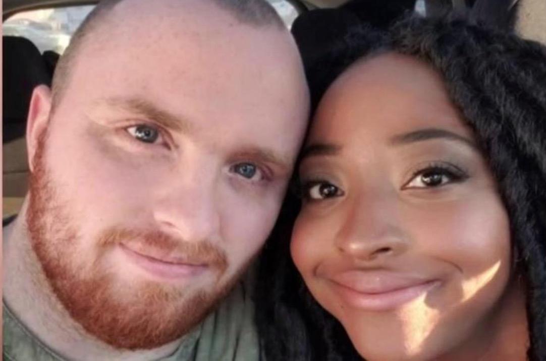 Army Sergeant Daniel Perry Identified as Garrett Foster's Killer
