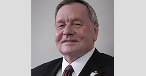 VA Mayor