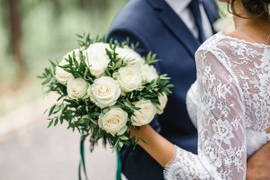 Maine wedding to coronavirus cases