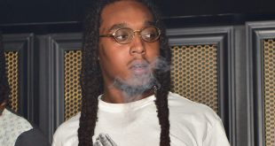 Takeoff sued