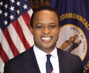 Daniel Cameron