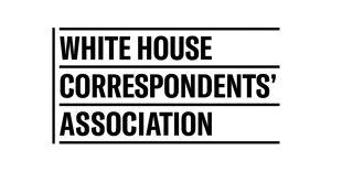 WHCA for Journalist