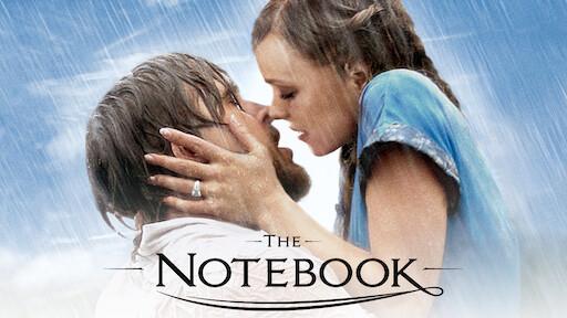 The-Notebook-Netflix