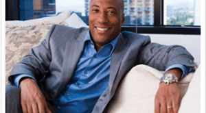 Byron Allen's Light TV Will Change To 'The Grio.TV'