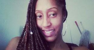 LaTanya Young