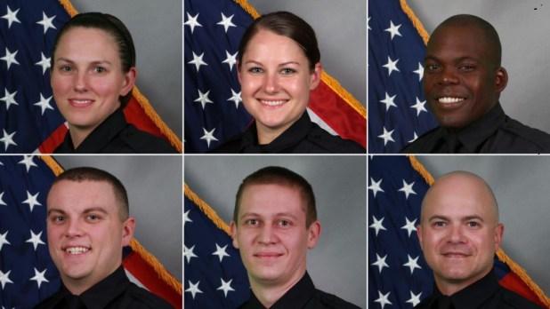 six-nashville-police-officers