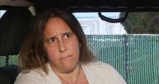 Audrey-Betancourt