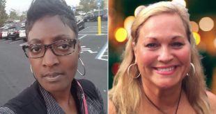 Georgia Teachers Die From COVID-19