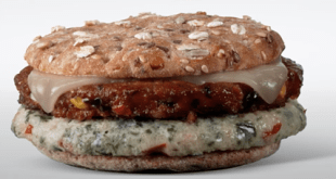 dunkin-adds-breakfast-sandwich-to-menu-a-flexitarian-vegetarian-option