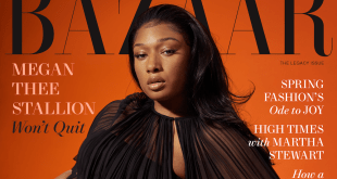 megan-thee-stallion-harpers-bazaar