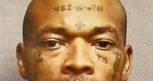 robert-charles-wooten-tattoo
