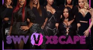 Xscape SWV